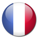 france,flag,country icon