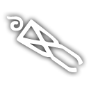 Luge icon