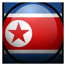 kp icon
