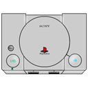 , , Playstation icon