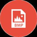 File BitMap icon