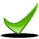 next, success, arrow, test, correct, right, photography, yes, green, ok, forward, accept, check, camera icon