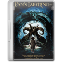 Pans Labyrinth icon