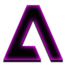 Adope icon