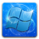 Update, Windows icon