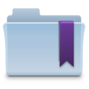 folder,favorite icon