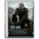 King Kong icon