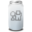 drink, digg icon