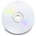 audio, cd, save, disc, disk icon