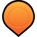 gps, mark, pin, map, navigation, location icon
