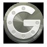 authenticator icon