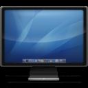monitor,mac,screen icon
