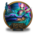 Nami River Spirit icon