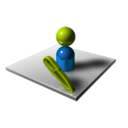 User Edit icon