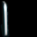 Folder Live Front icon