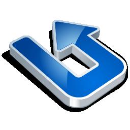 trackback icon