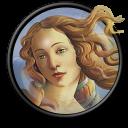 Illustrator 10 icon