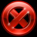 All, Cnrdelete icon