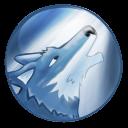 software amarok icon