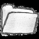 file,folder,paper icon