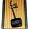 , Music icon