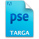 Document, Eldoctarga, File icon