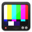Android, Tv icon