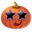 Pumpkin Stars icon