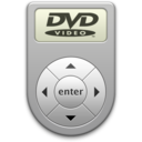 dvd,player icon