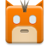 crashkart icon