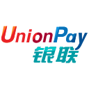 finance, payment, online, union, method, logo, pay icon