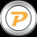 microsoft,powerpoint icon