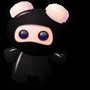 Ninja Toy icon