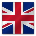 united,kingdom icon
