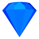 Bejeweled icon
