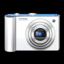 image, capture icon