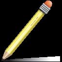pen, pencil, edit, draw, paint, write, writing icon
