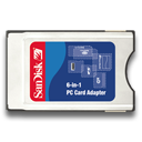 , In, Sandisk icon