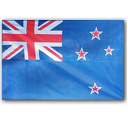 nz, flag icon