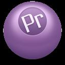 pro, premier icon