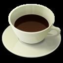 coffee,cup,vista icon