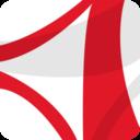Adobe Reader icon