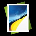 photoshop,file,paper icon