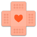 First Aid 2 icon