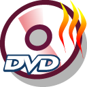 disc,dvdr,plus icon