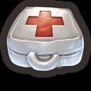 Medic!! icon