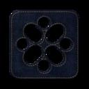 ziki square 2 icon
