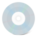 cd,arriere,disc icon