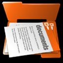 Documents Folder icon