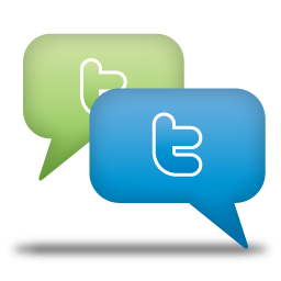 sn, social, twitter, social network icon